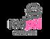 logo-redpsi-consultorios-01-0.png