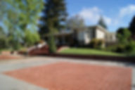 holbrook palmer main house.jpeg
