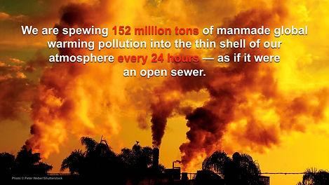 Atmospheric pollution.jpg