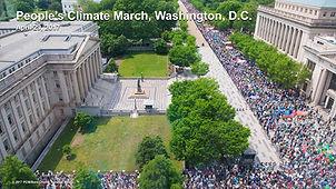 PeoplesClimateMarch_DC.jpg