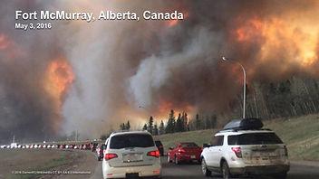 Fire_Alberto_Canada.jpg