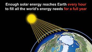 Solar_WorldsEnergyNeeds.jpg