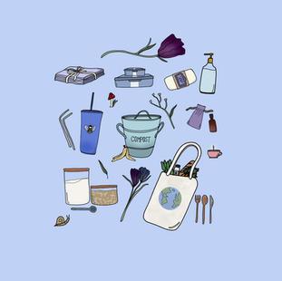 Reuse Reduce