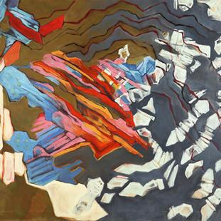 Kinsman Granodiorite