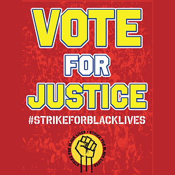 S4BL-Sign---Vote-For-Justice.png