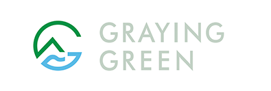 graying-green-logo.png