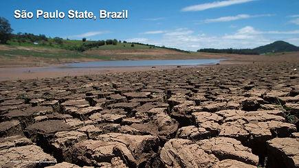 Brazil drought.jpg