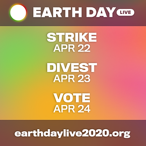 earthdaylive-main.png