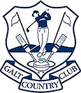 Galt-Country-Club (1).png
