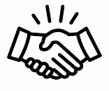 64-640990_handshake-svg-png-icon-free-do