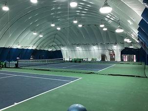 Tennis Bubble.jpg