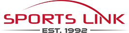Sports Link Logo Sept 28 2017 (002).PNG