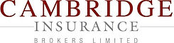 Cambridge Insurance Logo_edited.jpg