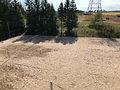 Aerial beach courts.jpg
