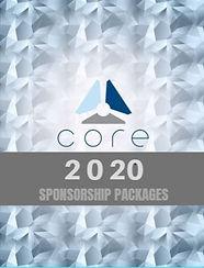 Sponsorship%20Poster_edited.jpg