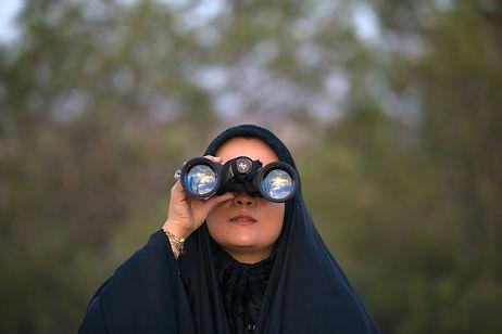 Women islam option 2.jpg