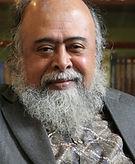 prof.balagangadhara.jpg
