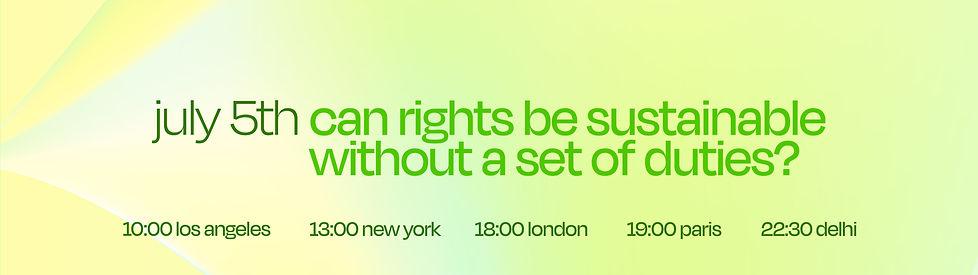 vmsn rights.jpg