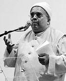 Swami-Sarvasthananda_edited_edited.jpg