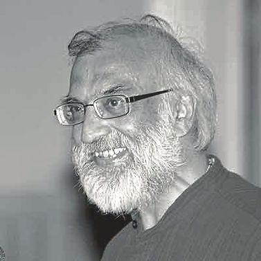 Ramesh Pattni