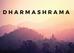 Dharmashrama