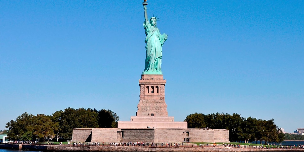 Liberty vs. Equality: A Perspective