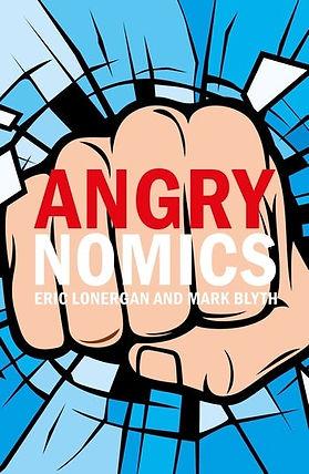 angrynomics.jpg