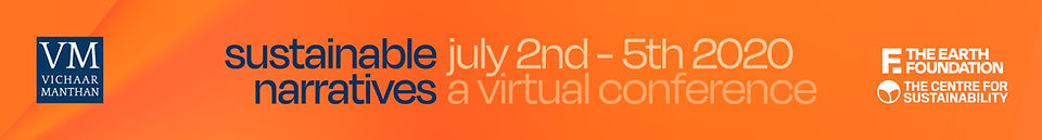 VMSN alt web banner 3.jpg