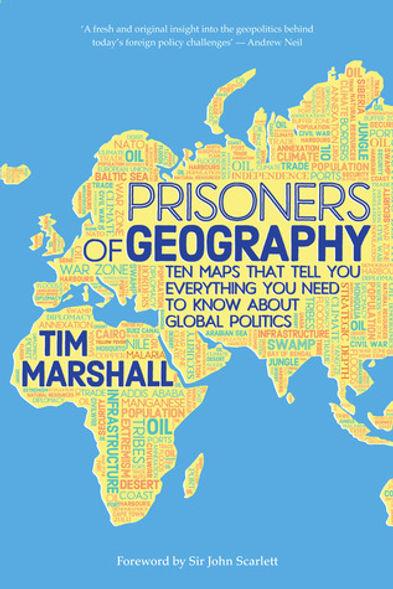 Prisoners of Geography.jpg