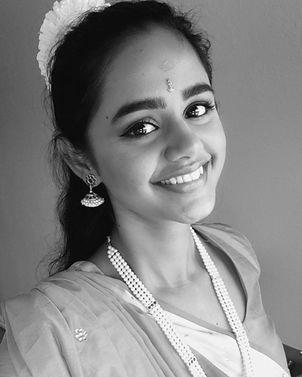Prashaanta Singh