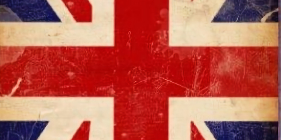 Can An Emerging India Save A Declining Britain?
