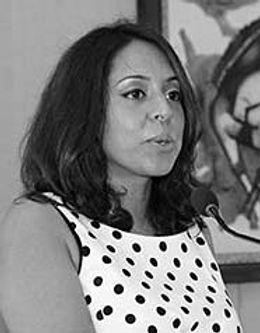 Vandana Saxena Poria, OBE