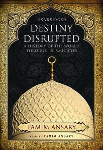 Destiny Disrupted.jpg