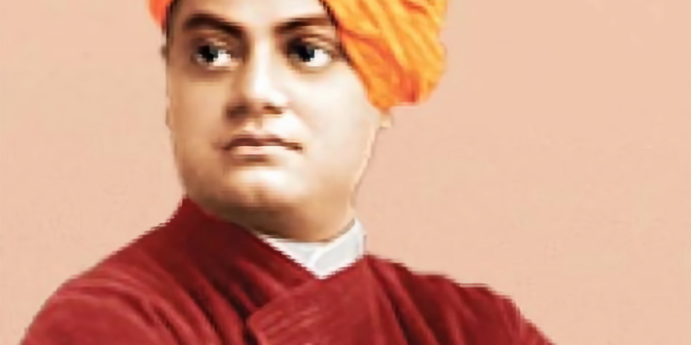 In the 21st century, have we reduced Swami Vivekananda to a mere brand ambassador?