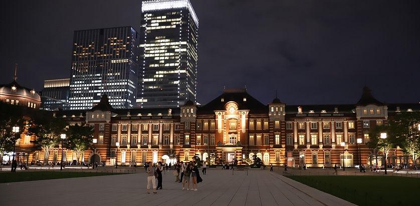 東京駅 サイズ変更.jpg
