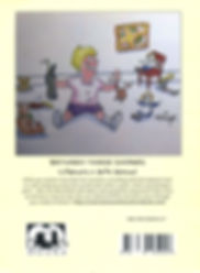 Issue 3COVER back.jpg