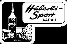 haeberli_sport_web.png