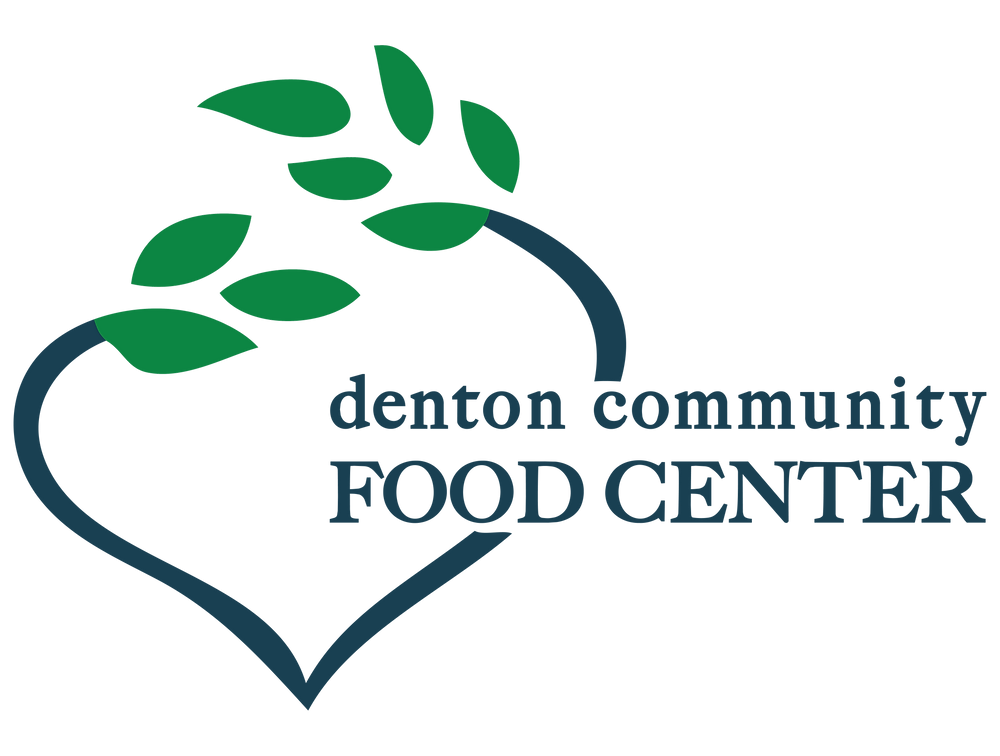 DCFC Logo