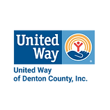 unitedway_edited.png