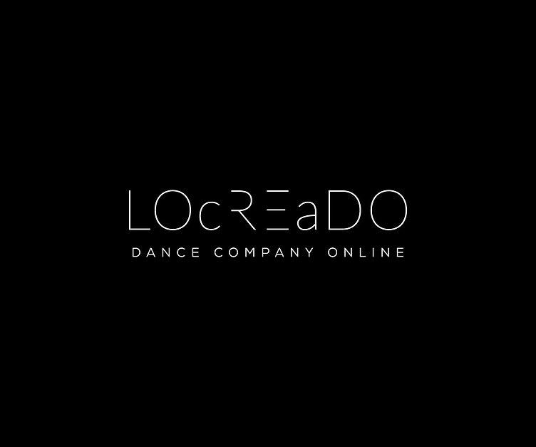 LOcREaDO.jpg