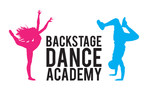 Backstage Dance