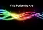 Vivid Performing Arts