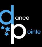 Dance pointe