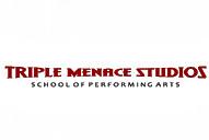 Triple Menace Studios
