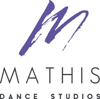 Mathis Dance Studio