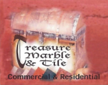 treasuremarblelogo.PNG