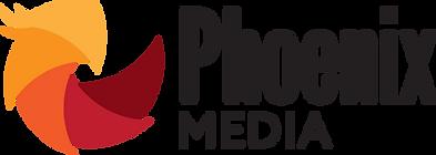 Phoenix Media Logo PNG.png