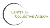 C4CW Logo.png