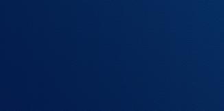 Screenshot 2021-08-06 at 16.42.04.png
