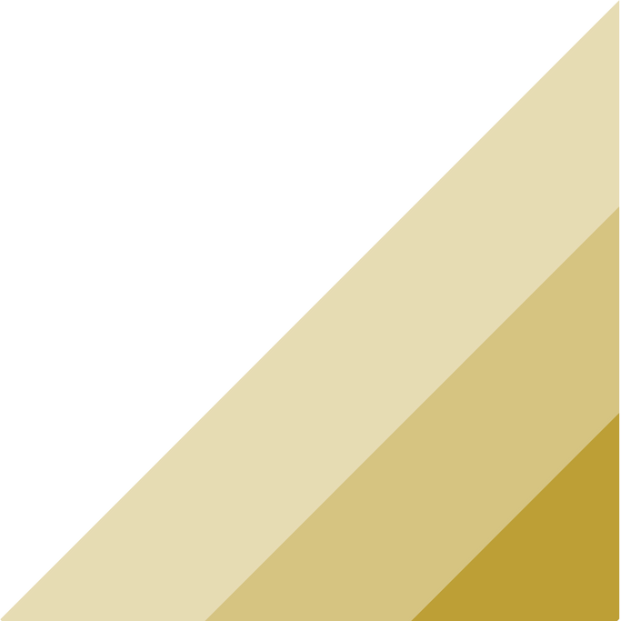 Gold corner.png